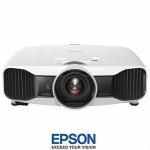 מקרן EPSON EH-TW8100