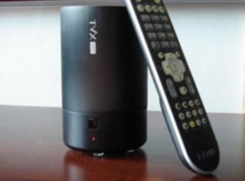 סטרימר Dvico TViX HD N1