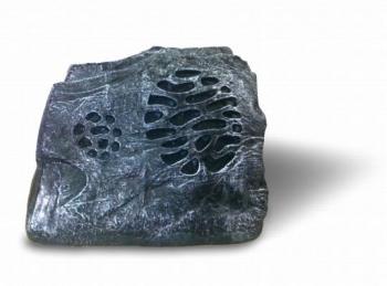 רמקול סלע ROCK-75