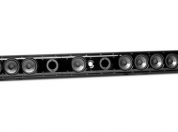 Surround Bar 150W