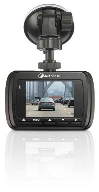 מצלמה לרכב אייפטק