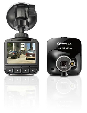 מצלמה לרכב Aiptek