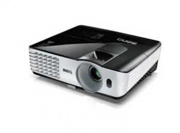 BenQ-MX660-3D
