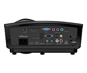 InFocus-IN8606HD-back