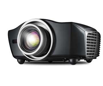 Optoma-LED-HD90