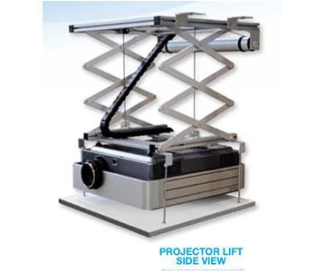 Projector-Lift-SI-H-200-i