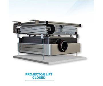 Projector-Lift-SI-H-200-ii