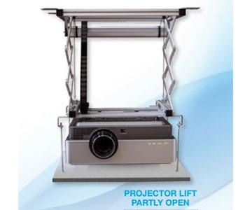 Projector-Lift-SI-H-200