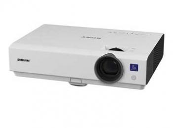 Sony-VPL-EW275-product-image