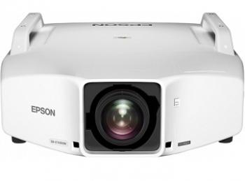 Epson WXGA EB-Z11000W