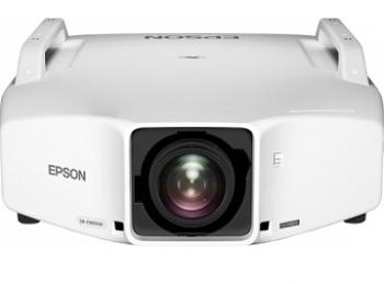 מקרן מקצועי Epson WXGA EB-Z9800W