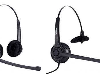 headset-ER037
