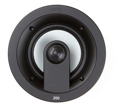 jamo-ic-206