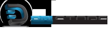 פתרונות מולטימדיה לבית מוסדות ועסקים- 3Dstore