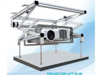 projector-lift-si-30