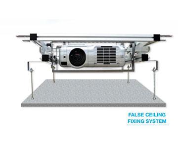 projector-lift-si-301