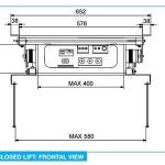 projector-lift-si-30_
