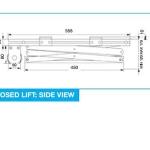 projector-lift-si-30___
