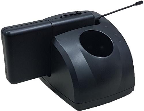 uhf-5200 ch web